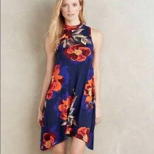 Anthropologie Maeve Dress size Medium